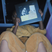 Limbo Radio: Abena 18th November 2019