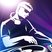 DJ Paul Andrews Electro dubstep set