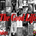 The Good Life: Episode 10