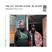 Turn Left Sessions w/Didge The Beloved @ Hamshack Radio 13.05.2021