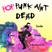 Pop Punk Ain't Ded   20th Nov 2018