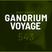 Ganorium Voyage 543