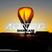 Ascending Showcase 001 - Ricardo Ban