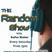 The Random Show With Rufus Maher - August 15 2020 www.fantasyradio.stream