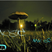 Dmusic - Mix of Life (Mars 2011)