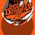 Exclusive Mix for La Noche De Los 1000 Dragones #21 La Mega 99.7 FM
