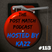 2017 07 28 - Post Match Podcast EP 113 (Battleground Recap)