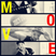 """JP's """"Move"""" Spin Mix"""