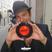 Masterfonk : Davjazz invite DJ Ness - 08 Octobre 2019