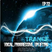 ARC OF TRANCE EP 22