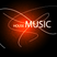 Litos Beat @DjSet Radio Cancun (Oct. 31 2014)
