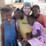 Ep 41 - Gregory Mortenson - Part 2 - From Haiti to Gethsemane