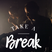 Take A Break 038: M-Zine & Scepticz Interview, Selection & Guestmix (Bredren Invites Special)