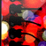 """Lado_C Episódio 044 - Undercovers (Ou """"A Edição das Cópias"""")"""