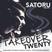 Takeover Twenty - 04