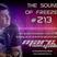 Joe Cormack presents The Sound of Freezer #213 with Marc van Gale