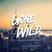 Wild Session | November 17th