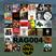Radio AG - Episode 004: September 23, 2005 (Side One)
