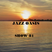 Jazz Oasis 81