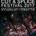 Cut and Splice 2017