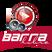 90s Vol 31 versión radio