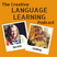 Episode 52: The Best Language Learning Tools for Autumn/Winter 2016