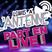 Libres à l'Antenne n°9 (26-03) : LAA PART EN LIVE - Edition 2