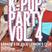 Sesión K-POP PARTY Vol.4 en Lennon's Club [08/07/2017] - Parte 2