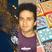 Maboul Basmati mode French Vortex #16 invite Betino - 11 Juillet 2019