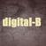 Digital-B August Mix