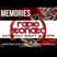 Memories ep 1/7/2017 on Radio Stonata