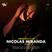 We Must Live #122 Nicolas Miranda