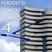 Rocco's Nova Bossa 4