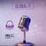 Global IT: точки входження в першу ІТ-роботу