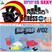 HIP-HOP/ELECTRO MIX-02 @ FITNESS FM