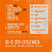 DJ Full Contact's Style Wild Hip Hop mix