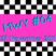 MWY#04: 27 Nov. 2011