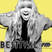 Bestival Weekly with Goldierocks (18/08/2016)