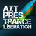 Axt - TranceLiberation #42