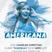 Americana Show With Charles Christian - March 26 2020 www.fantasyradio.stream