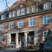 Hamburgs Babyfabrik: 100 Jahre Finkenau