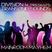 Division 4 presents Transonic Sounds - Mainroom Mayhem