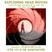 XHM #145 - I expect you to talk (2012 December 10)