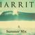 BIARRITZ Summer Mix