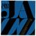 AROUND JAZZ VOL.6 - GONESTHEDJ JOINT VENTURE #17 (Soulitude Music X JazzCat)