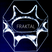 MiniMix #4 - Fraktal