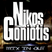 Private Mix (Mix In Out) Nikos Goniotis - deeper