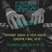 DJ JOSE S - ShedFM final show 14.07.21
