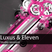 Luxus & Eleven - Studio Session 004 (14 Nov 2010)