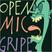 Gripe 011 - Patriotism and Cartoons
